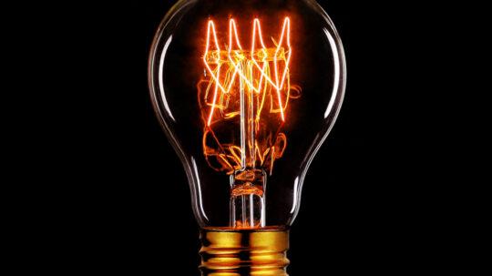 COMUNITA ENERGETICHE