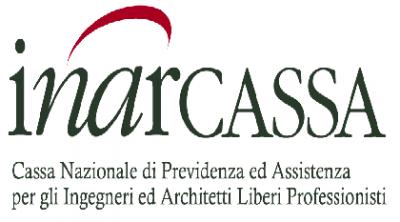 Inarcassa-new-1-400×222