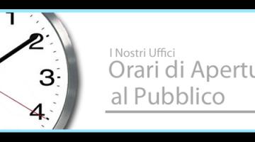 Orari_Uffici_