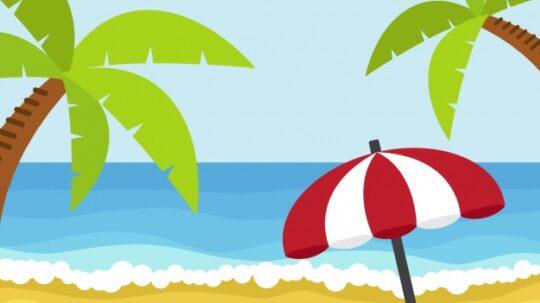 disegno-di-sfondo-della-spiaggia_1270-91