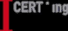 logo_Certing