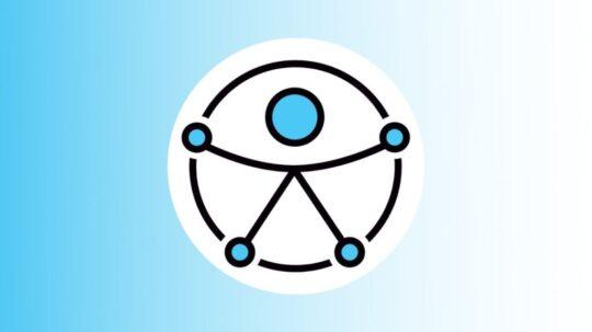 simbolo_disabile_vitruviano-1024×682