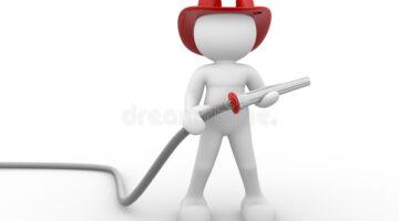 vigile-del-fuoco-22971629